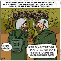 The Ultimate FacePalm Military #FAIL