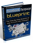 Facebook Fanpage Blueprint