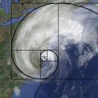 Hurricane Irene Prep