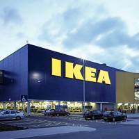 The Brilliantly Secret Use For IKEA You NEVER Even Considered