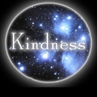 Tell Your Child…Kindness