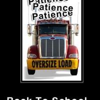 truckloadpatience