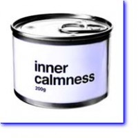 Tell Your Child Today – Calmness